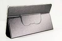 Чехол для Asus ZenPad C 7.0 Z170C - Original Folio Case