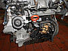 Двигатель Volkswagen Passat CC 2.0 TDI, 2008-2011 тип мотора CBAA, CFFA
