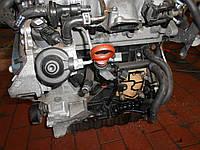 Двигатель Volkswagen Passat CC 2.0 TDI, 2008-2011 тип мотора CBAA, CFFA, фото 1