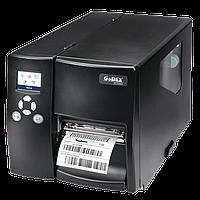 Термотрансферный принтер GoDEX EZ2350i
