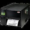 Термотрансферный принтер GoDEX EZ6300Plus