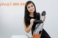 Отбойный молоток AEG SDS-MAX PM10E