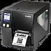 Термотрансферный принтер GoDEX ZX1600i