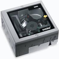 Сканер для штрих кодов Motorola LS 7808