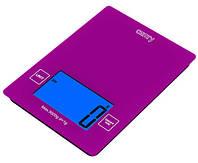 Весы кухонные электронные Camry CR 3149