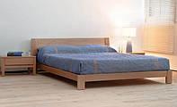 Как выбрать деревянную кровать