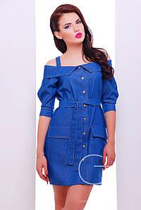 Платье женское - 22094