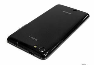 Мобильный телефон Impression ImSmart С471 Black, фото 3