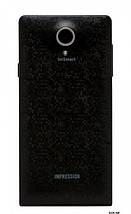 Мобильный телефон Impression ImSmart С471 Black, фото 2