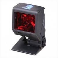 Сканер штрихкодов Honeywell 3580 Quantum многоплоскостной настольный