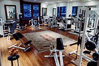 Комплект для озвучивания фитнес клуба, тренажерного зала ECLER HORECA 150