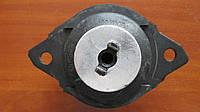 Подушка двигателя  (оригинал) ZAZ Forza/ Chery A13/ ЗАЗ Форза, фото 1