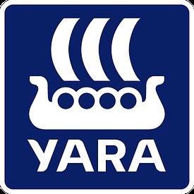 YARA добрива / удобрения