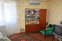 3 комнатная квартира улица Варненская