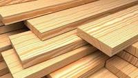 Породы мебельной древесины