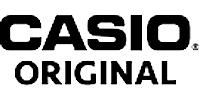 Casio original