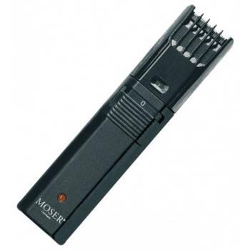 Машинка для стрижки усов и бороды Moser 1574-0050
