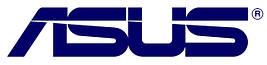 Аксессуары для Asus ZenFone 5 A501CG