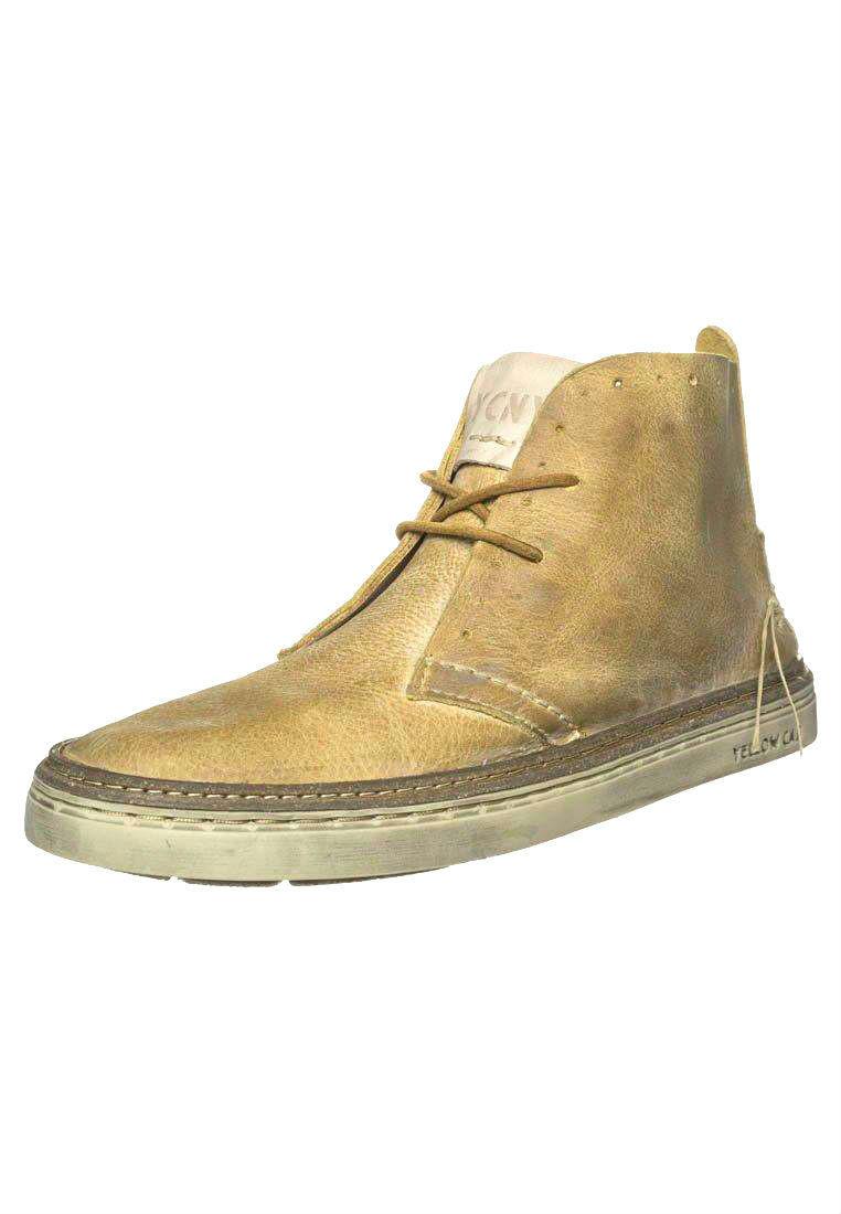 Туфли мужские Yellow Cab