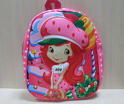 Детские рюкзаки и сумочки для прогулок на свежем воздухе.
