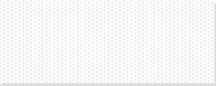Концепт 7С белый 200×500