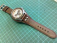 Ремешок для часов FOSSIL