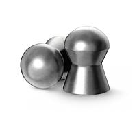 Пули пневматические H&N Fienld&Target Trophy
