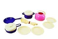 Посуд Оріон  990