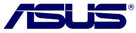 Аксессуары для Asus Zenfone 2 (ZE551ML/ZE550ML)