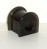 Втулка стабилизатора заднего полиуретан TOYOTA COROLLA E120 ID=22mm OEM:4881526250 РЕМОНТНАЯ
