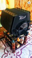 Отопительная печь с варочной плитой Rud Булерьян Кантри, 19кВт [тип 02], фото 1