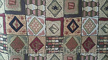 Гобелен K-8 телевізори оббивна меблева тканина Туреччина (віт)