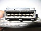 Блок управления системой зажигания (комутатор) 191905351C на VW: Caddy, Golf 2, Jetta 2, Passat, Polo, T3, фото 2