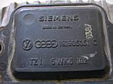 Блок управления системой зажигания (комутатор) 191905351C на VW: Caddy, Golf 2, Jetta 2, Passat, Polo, T3, фото 3