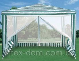Садовый павильон GRM-305 киев