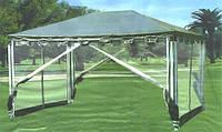 Садовый павильон SG-T3 киев