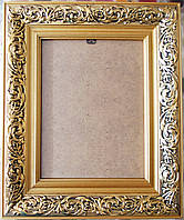 Рамка деревянная  15х20