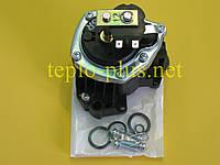 Гидравлический переключатель 8717204199 (замена 8708505014) Junkers, Bosch Euroline ZS23, ZW23, фото 1