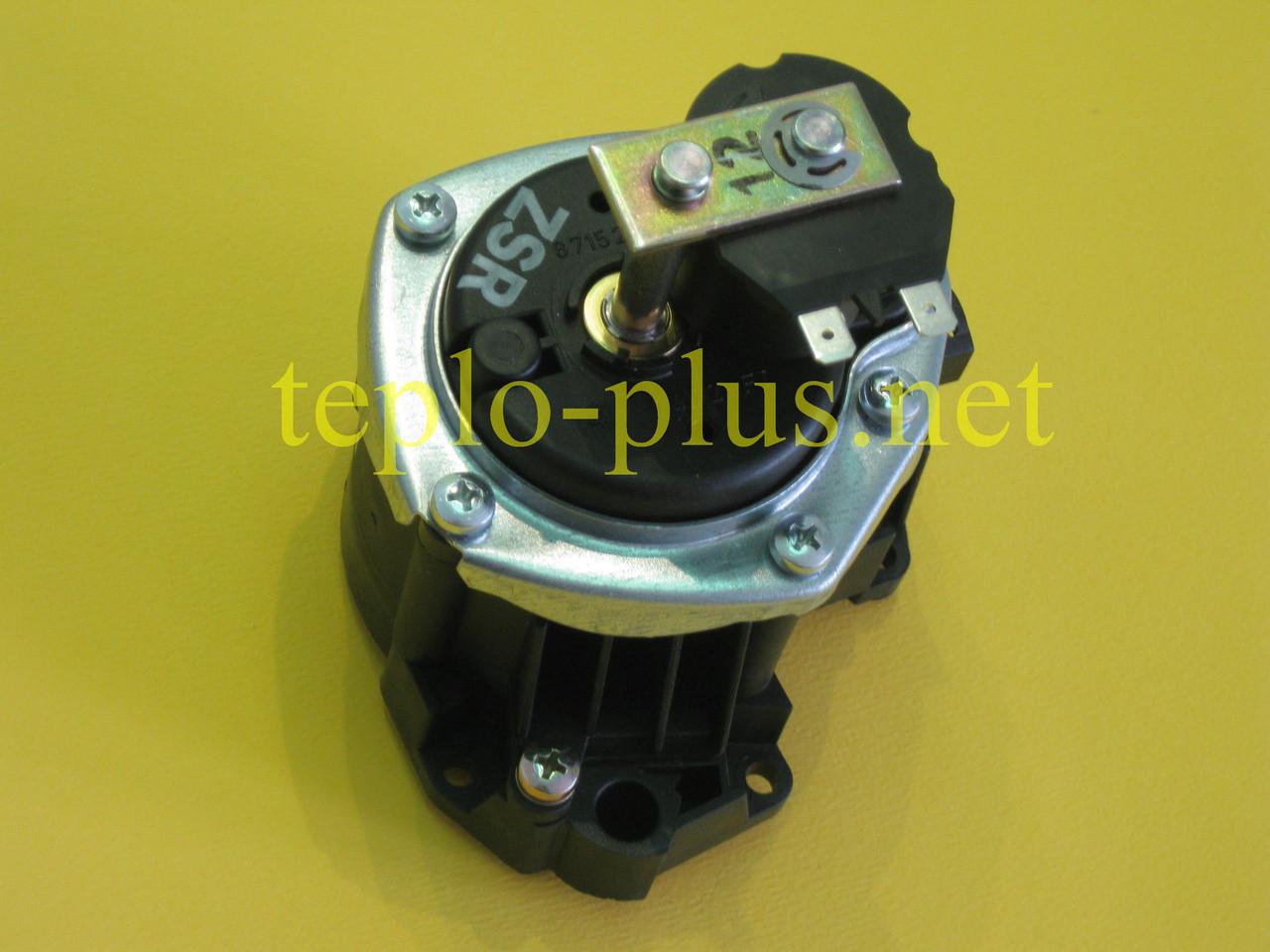 Гидравлический переключатель 8717204199 (замена 8708505014) Junkers, Bosch Euroline ZS23, ZW23, фото 2