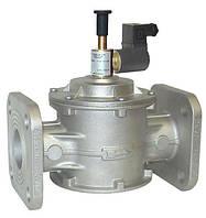 Электромагнитный клапан газовый MADAS M16/RM N.A. DN 50 (фланцевый) 500 мбар