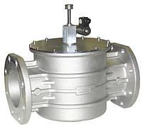 Электромагнитный клапан газовый MADAS M16/RM N.A. DN 100 (фланцевый) 6 бар