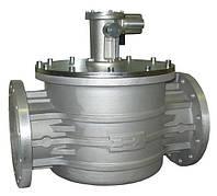 Электромагнитный клапан газовый MADAS M16/RM N.A. DN 125 (фланцевый) 6 бар