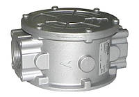 Фильтр газовый MADAS FM DN 32 2 бар