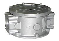 Фильтр газовый MADAS FM DN 32 6 бар