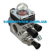 Карбюратор для мотокосы Stihl FS 55