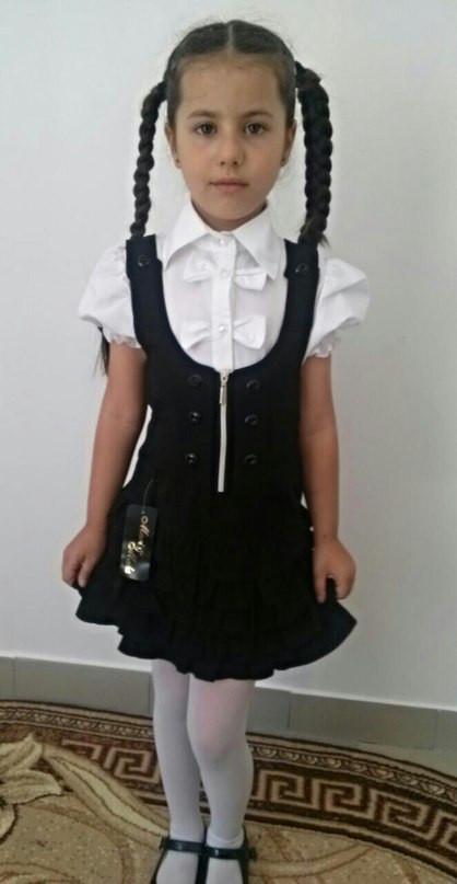 Одежда Больших Размеров Для Девушек Доставка