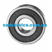 Подшипник редуктора для мотокос Stihl FS 50, 55, 56, 70