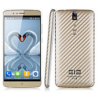 "Оригинальный Elephone P8000 4G LTE  5.5 "" FHD экран 3 ГБ ОЗУ 16 ГБ ПЗУ Android 5.1 MTK6753 64"