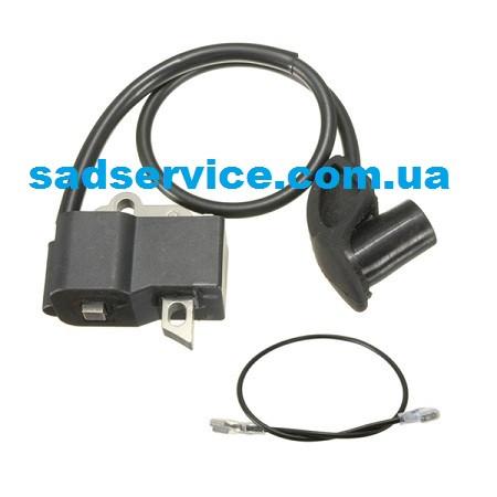 Катушка зажигания для мотокосы Stihl FS 120, 200, 250
