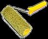 Валик 38/180мм Синтекс с ручкой d6 FAVORIT